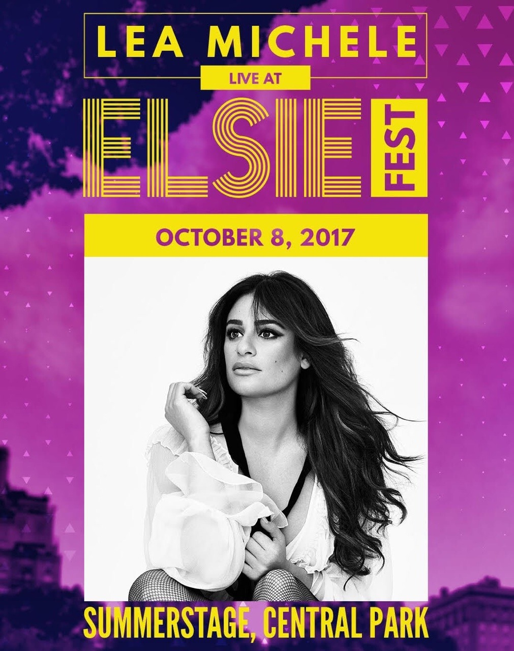 Topics tagged under elsiefest2017 on Darren Criss Fan Community Tumblr_ou0owcEhDm1ubd9qxo2_1280