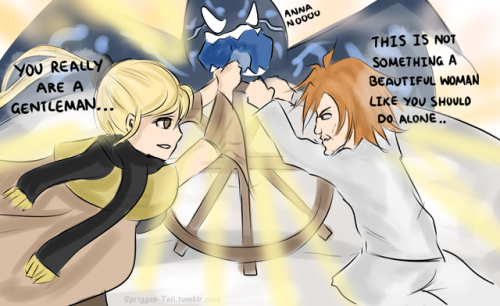Image fairy tail - Page 4 Tumblr_oq8z96GOWh1vqtvcfo1_500