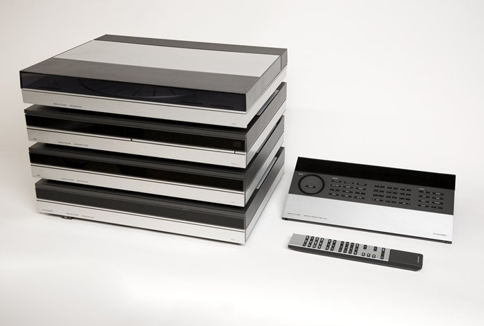 B&O saca un sistema modular de altavoces de pared (para quien le guste) Tumblr_ljv0d53Ig01qikd5yo1_1280
