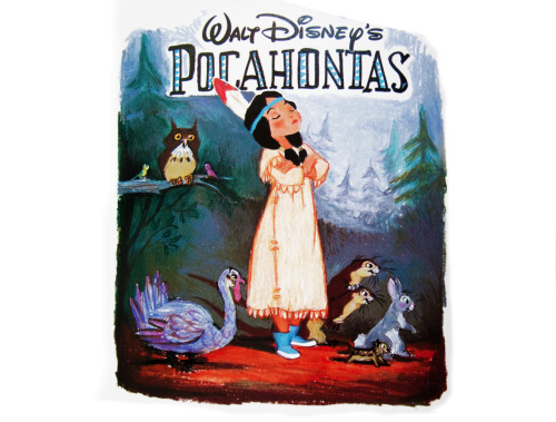 Grands Classiques Disney : surestimés ou sous-estimés - Page 7 Tumblr_ls1uc4rMDe1qhiczbo9_500