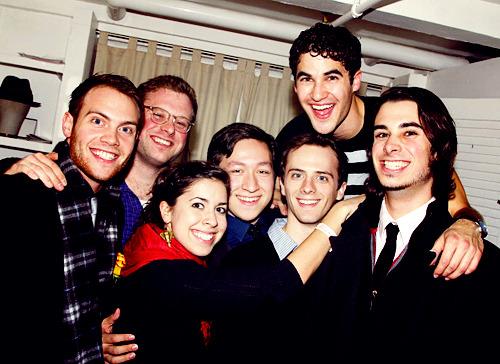 Darren's Past Theater Projects Tumblr_lxho03NWsJ1qgzqnco1_500