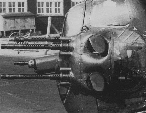 Luftwaffe 46 et autres projets de l'axe à toutes les échelles(Bf 109 G10 erla luft46). Tumblr_m2b4u2yivL1qzsgg9o1_500