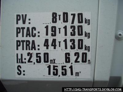 plaque de tare 690489186_small