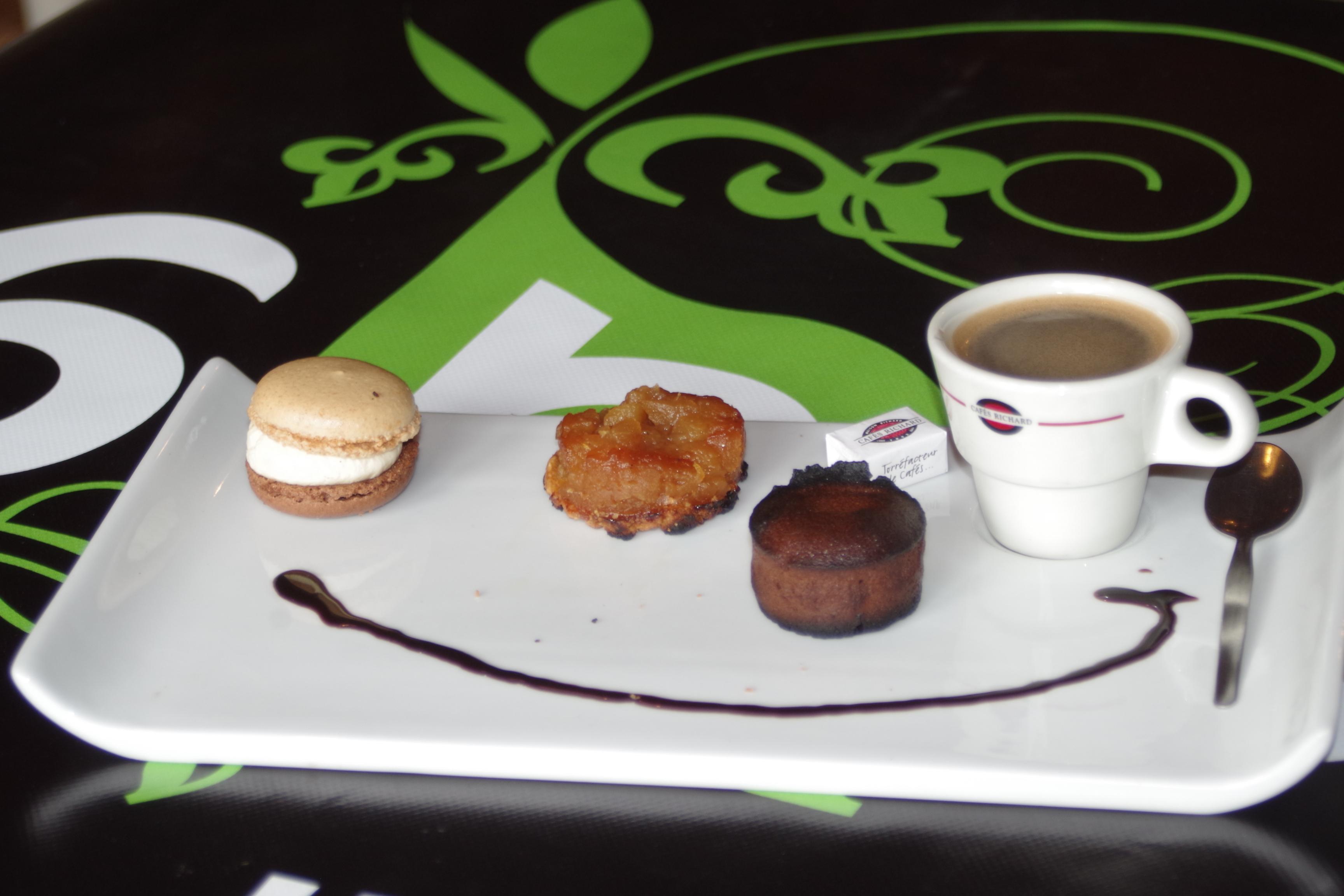 Mercredi 2 novembre Caf%C3%A9-gourmand