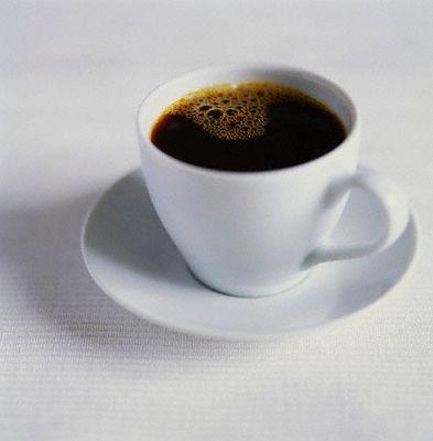 قهوة مالحة %D9%82%D9%87%D9%88%D8%A9%20%D9%85%D8%A7%D9%84%D8%AD%D8%A9