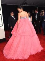 Rihanna  57th Annual GRAMMY Awards in LA 08.02.2015 (x79) updatet 0IZx1B3K