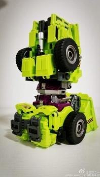 [Generation Toy] Produit Tiers - Jouet GT-01 Gravity Builder - aka Devastator/Dévastateur - Page 2 0lMmlMwa