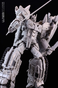 [Mastermind Creations] Produit Tiers - R-17 Carnifex - aka Overlord (TF Masterforce) 13Z6eGXh