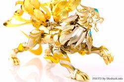 [Comentários] Saint Cloth Myth EX - Soul of Gold Aiolia de Leão - Página 9 1A7tMTIX
