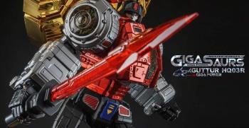[GigaPower] Produit Tiers - Jouets HQ-01 Superator + HQ-02 Grassor + HQ-03 Guttur + HQ-04 Graviter + HQ-05 Gaudenter - aka Dinobots - Page 3 1APHCsQO