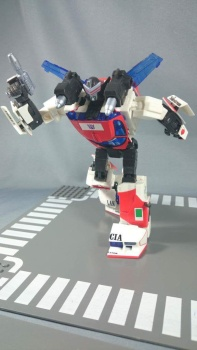 [Masterpiece] MP-23 Exhaust - Page 2 1AhkEZwf