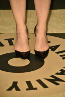 """Judy Greer """"2015 Vanity Fair Oscar Party hosted by Graydon Carter at Wallis Annenberg Center for the Performing Arts in Beverly Hills"""" (22.02.2015) 31x 36wikdX9"""