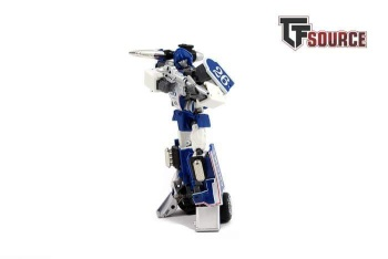 [Ocular Max] Produit Tiers - PS-01 Sphinx (aka Mirage G1) + PS-02 Liger (aka Mirage Diaclone) - Page 2 3DgN2ycy