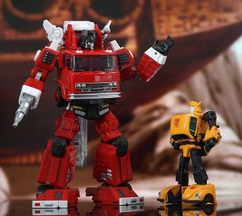 [Maketoys] Produit Tiers - MTRM-03 Hellfire (aka Inferno) et MTRM-05 Wrestle (aka Grapple/Grappin) - Page 3 3KWYqVRy