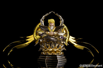 [Comentários]Saint Cloth Myth EX - Soul of Gold Shaka de Virgem - Página 5 4g9zyyOG