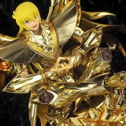 [Comentários]Saint Cloth Myth EX - Soul of Gold Shaka de Virgem - Página 4 4sHBOt85