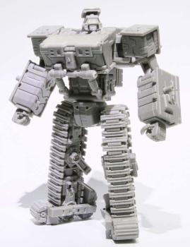 [Toyworld] Produit Tiers - Jouet TW-C Constructor aka Devastator/Dévastateur (Version vert G1 et jaune G2) - Page 2 5Ri4R8eU