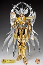 [Comentários]Saint Cloth Myth EX - Soul of Gold Shaka de Virgem - Página 5 6YUGlM1d