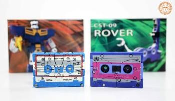 [KFC Toys] Produit Tiers - Jouet Transistor (aka Blaster/Tempo) + DoubleDeck (Twincast) + Fader (aka Eject/Éjecteur) + Rover (aka Autoscout) - Page 2 6bKrpnE0