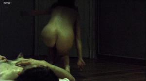Jule Böwe @ Close (DE 2004) [butt] 749r1Ve0