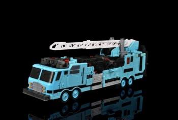 [MakeToys] Produit Tiers - Jouet MTCM-04 Guardia (aka Protectobots - Defensor/Defenso) - Page 2 7nqSqNRm