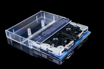 [Ocular Max] Produit Tiers - REMIX - Mini-Cassettes Autobots et Décepticons (surdimensionnées) 7zK0ofsd