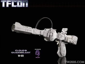 [Cloud 9] Produit Tiers - Jouet W-01 QuakeBlast - aka Shockwave/Onde de choc 83YiQnGW