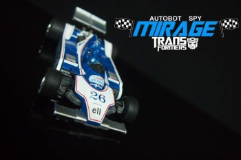 [Ocular Max] Produit Tiers - PS-01 Sphinx (aka Mirage G1) + PS-02 Liger (aka Mirage Diaclone) - Page 2 84hWjRyP