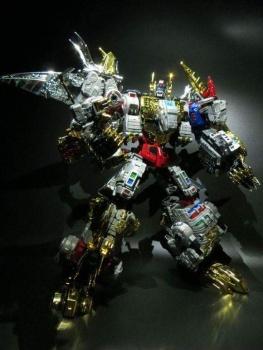 [Toyworld][Zeta Toys] Produit Tiers - Jouet TW-D aka Combiner Dinobots - Page 2 86AZaXha