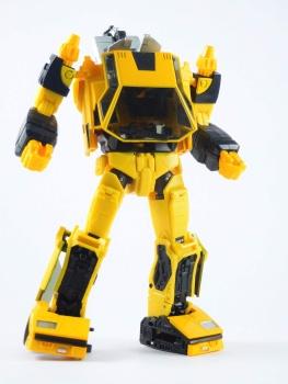 [Omnigonix] Produit Tiers - Jouet V-01 Spinout - aka Sunstreaker/Solo - Page 4 8ReO1ES1