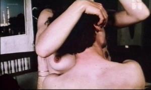 Charlotte Sieling @ Elsker Elsker Ikke... (DK 1995) [VHS]  8YWayBuI