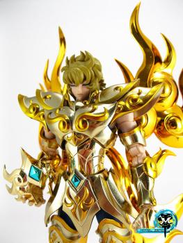 [Comentários] Saint Cloth Myth EX - Soul of Gold Aiolia de Leão - Página 9 8nnFDi5V