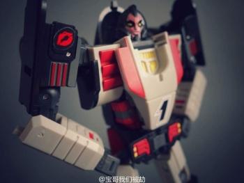[DX9 Toys] Produit Tiers - UT-D01 Salmoore (aka Cykill des GoBots) + 003C Cocomone (aka Crasher/Démo des GoBots) 9FkwsjEb