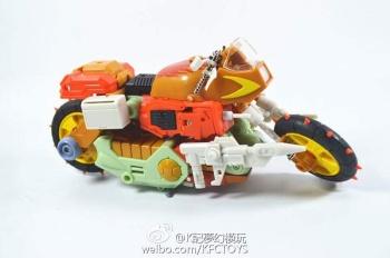 [KFC Toys] Produit Tiers - Jouets Crash Hog (aka Wreck-gar/Ferraille), Dumpyard (aka Junkyard/Décharge) et autres Junkions/Ferrailleurs 9Nm40NCQ
