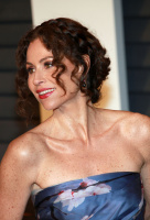 """Minnie Driver """"2015 Vanity Fair Oscar Party hosted by Graydon Carter at Wallis Annenberg Center for the Performing Arts in Beverly Hills"""" (22.02.2015) 56x  9PlNI1KE"""