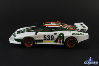 [Masterpiece] MP-20 Wheeljack/Invento - Page 5 9oq3D3u5