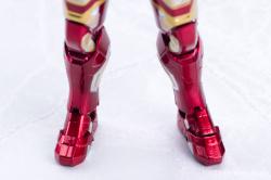 [Comentários] Marvel S.H.Figuarts BdQmxYFW