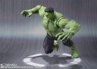 [Comentários] Marvel S.H.Figuarts BiEZC6AQ