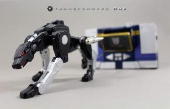 [Ocular Max] Produit Tiers - REMIX - Mini-Cassettes Autobots et Décepticons (surdimensionnées) BwOkBkvW