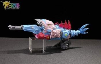 [TFC Toys] Produit Tiers - Jouet Poseidon - aka Piranacon/King Poseidon (TF Masterforce) - Page 2 C8inhtho