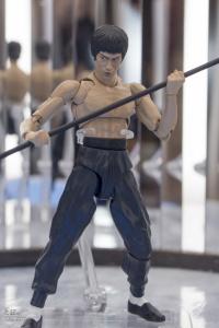 [Comentários] Bruce Lee SHF CLGqSZAP