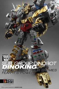 [Toyworld][Zeta Toys] Produit Tiers - Jouet TW-D aka Combiner Dinobots - Page 2 ChTVtWmk