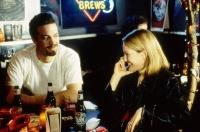 В погоне за Эми / Chasing Amy (Этан Сапли, Бен Аффлек, Скотт Мозье, 1997) D8YFpqYk