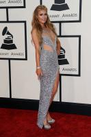 Paris Hilton  57th Annual GRAMMY Awards in LA 08.02.2015 (x49) updatet x3 DAfAexho
