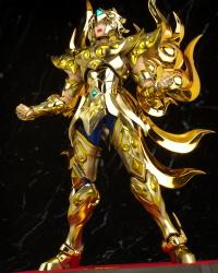 [Comentários] Saint Cloth Myth EX - Soul of Gold Aiolia de Leão - Página 9 DcbMgjaV