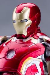 [Comentários] Marvel S.H.Figuarts E8O3RGcn