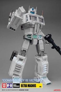 Masterpiece G1 - KO/Bootleg/Knockoff Transformers - Nouveautés, Questions, Réponses - Page 5 EcIAOGfp