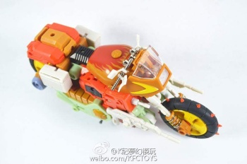 [KFC Toys] Produit Tiers - Jouets Crash Hog (aka Wreck-gar/Ferraille), Dumpyard (aka Junkyard/Décharge) et autres Junkions/Ferrailleurs EzpKs2ej