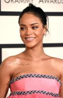 Rihanna  57th Annual GRAMMY Awards in LA 08.02.2015 (x79) updatet FD47OgAS