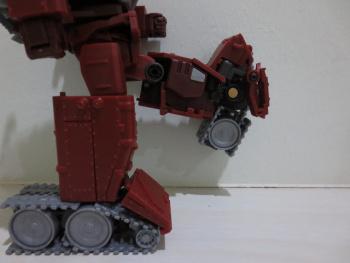 [BadCube] Produit Tiers - Minibots MP - Gamme OTS - Page 4 G1kyIcb5